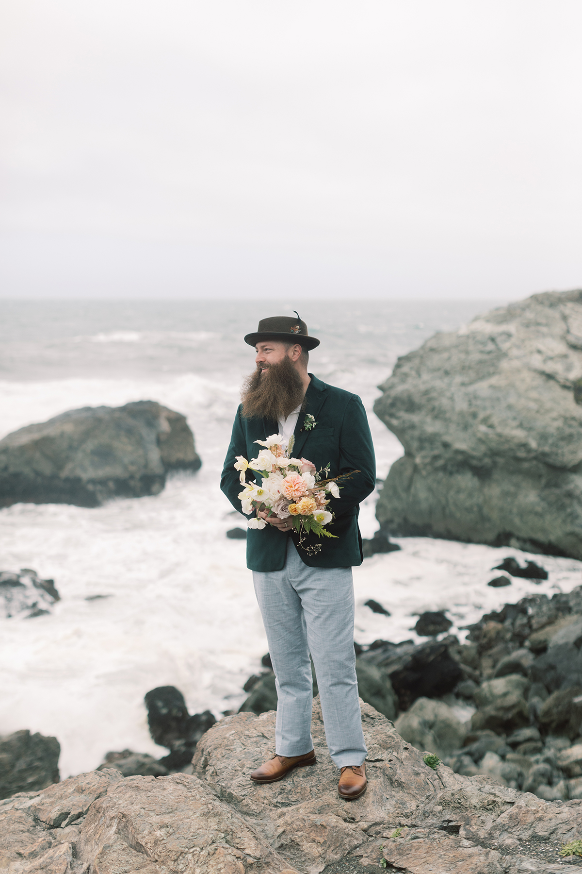 Patricks-Point-State-Park-elopement-0