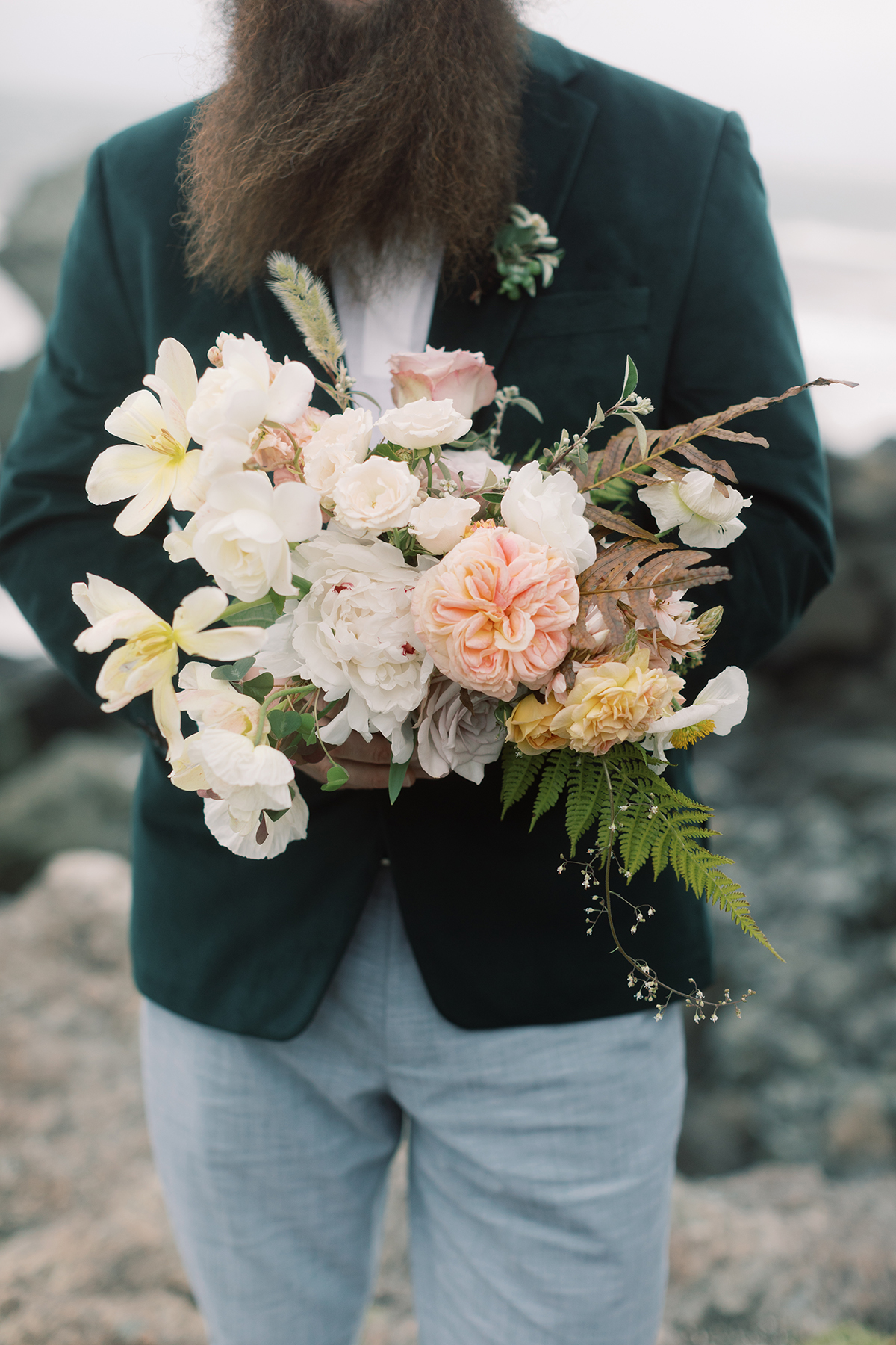 Patricks-Point-State-Park-elopement-2 (1)