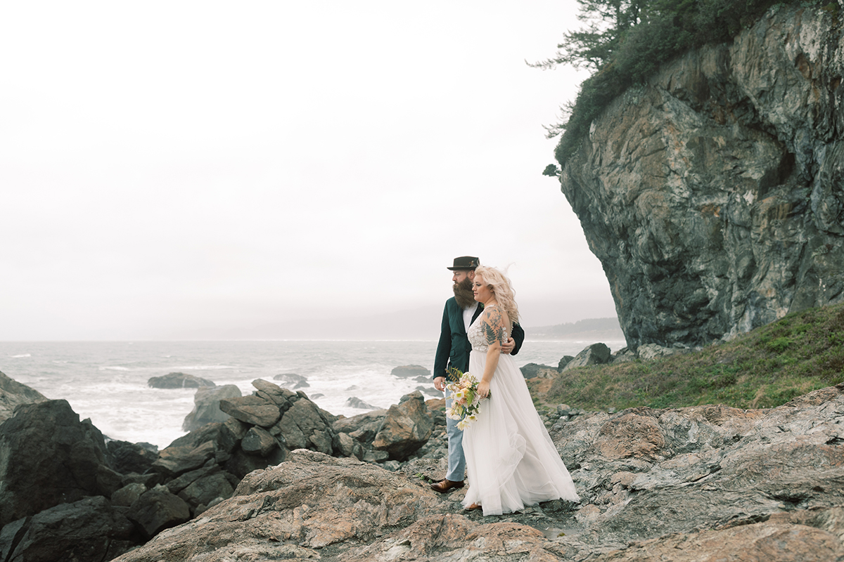 Patricks-Point-State-Park-elopement-2