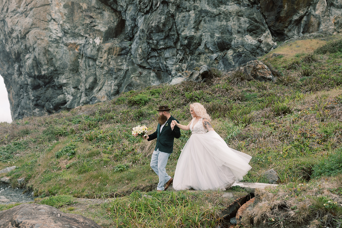 Patricks-Point-State-Park-elopement-6 (1)
