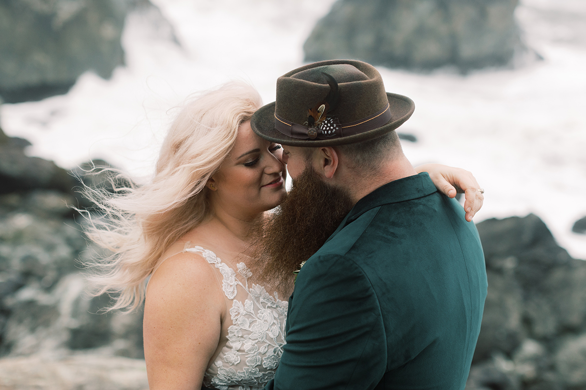 Patricks-Point-State-Park-elopement-7