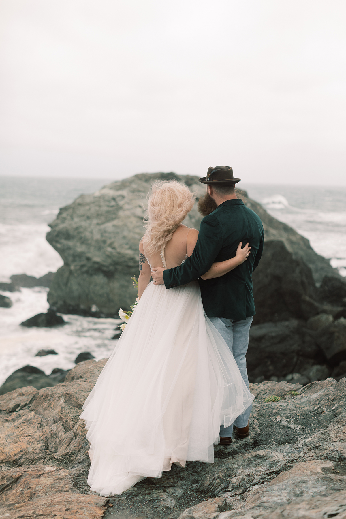 Patricks-Point-State-Park-elopement-8