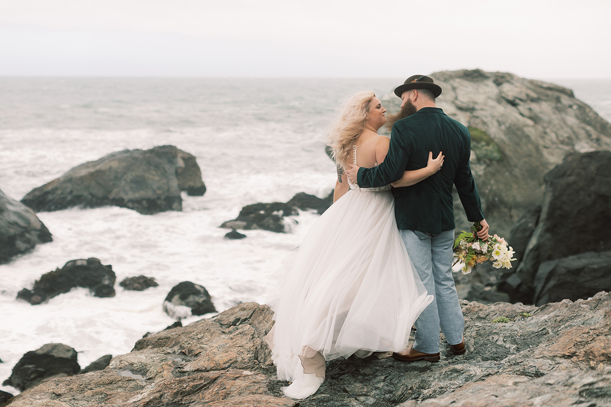 Patricks-Point-State-Park-elopement-9