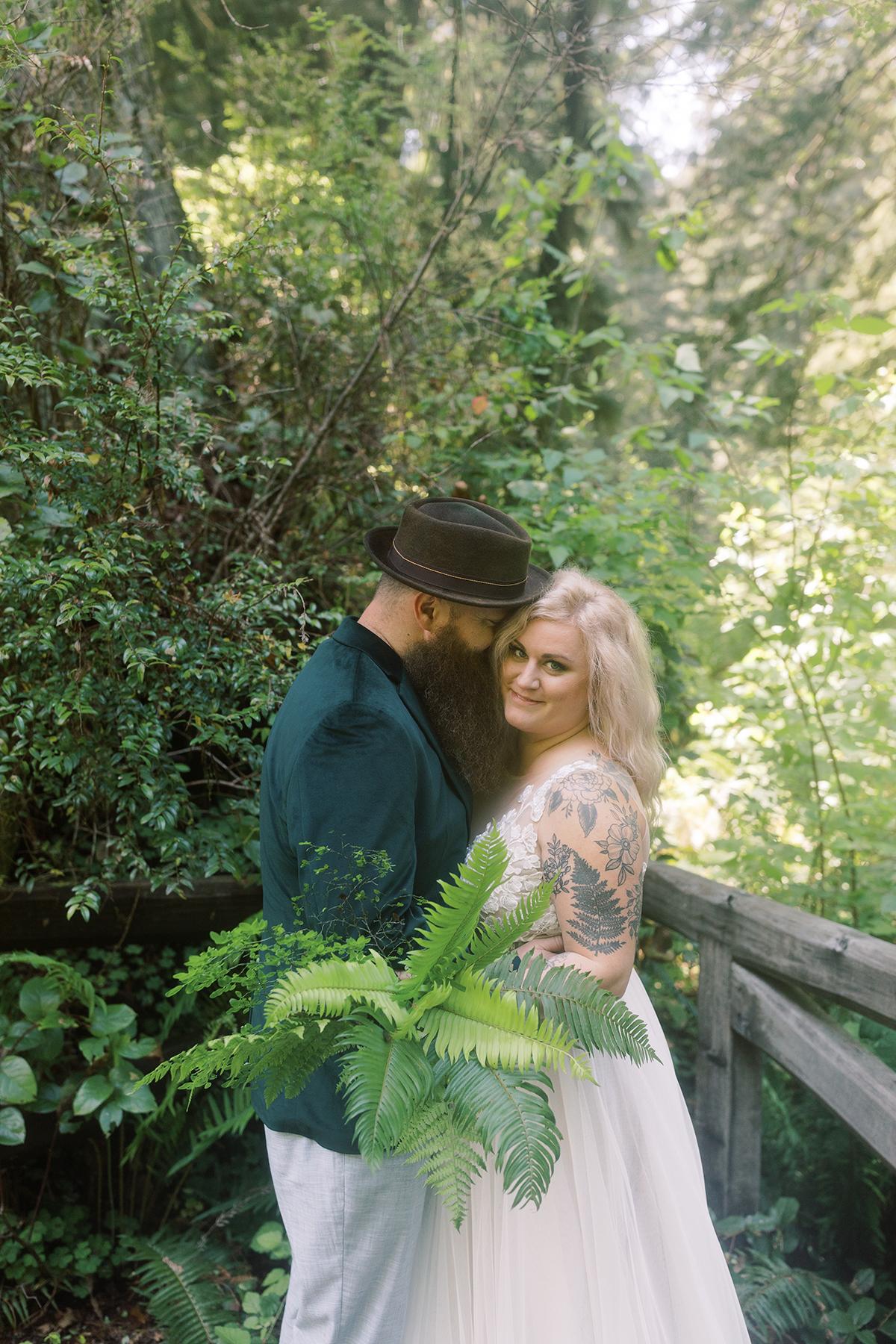 Prairie-Creek-Redwoods-State-Park-wedding-elopement-photos-00