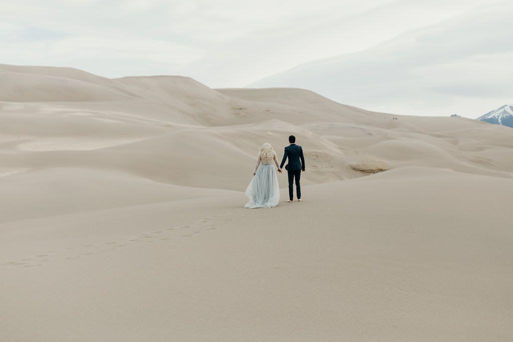 great-sand-dunes-colorado-elopement-clancey-2 (1)