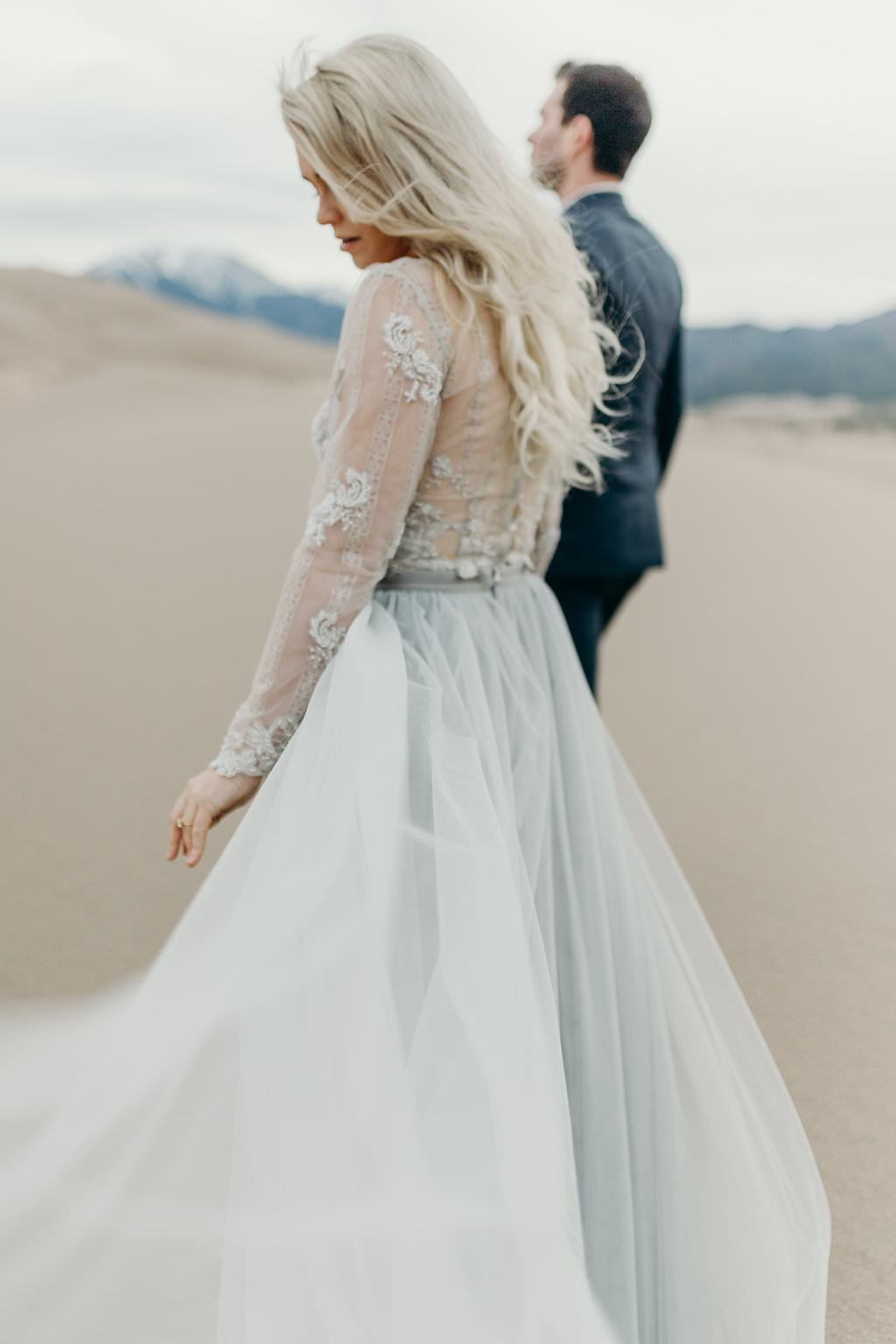 great-sand-dunes-colorado-elopement-clancey-2 (2)