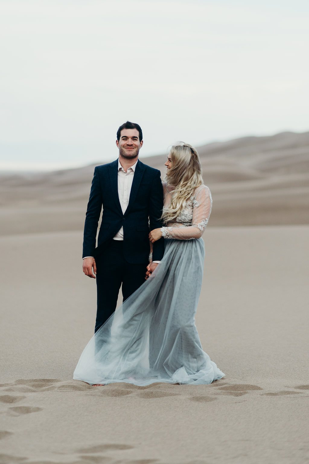 great-sand-dunes-colorado-elopement-clancey-5 (2)