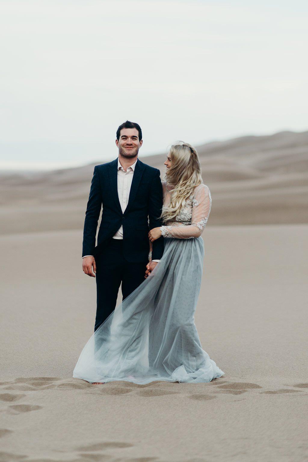 great-sand-dunes-colorado-elopement-clancey-5 (2)