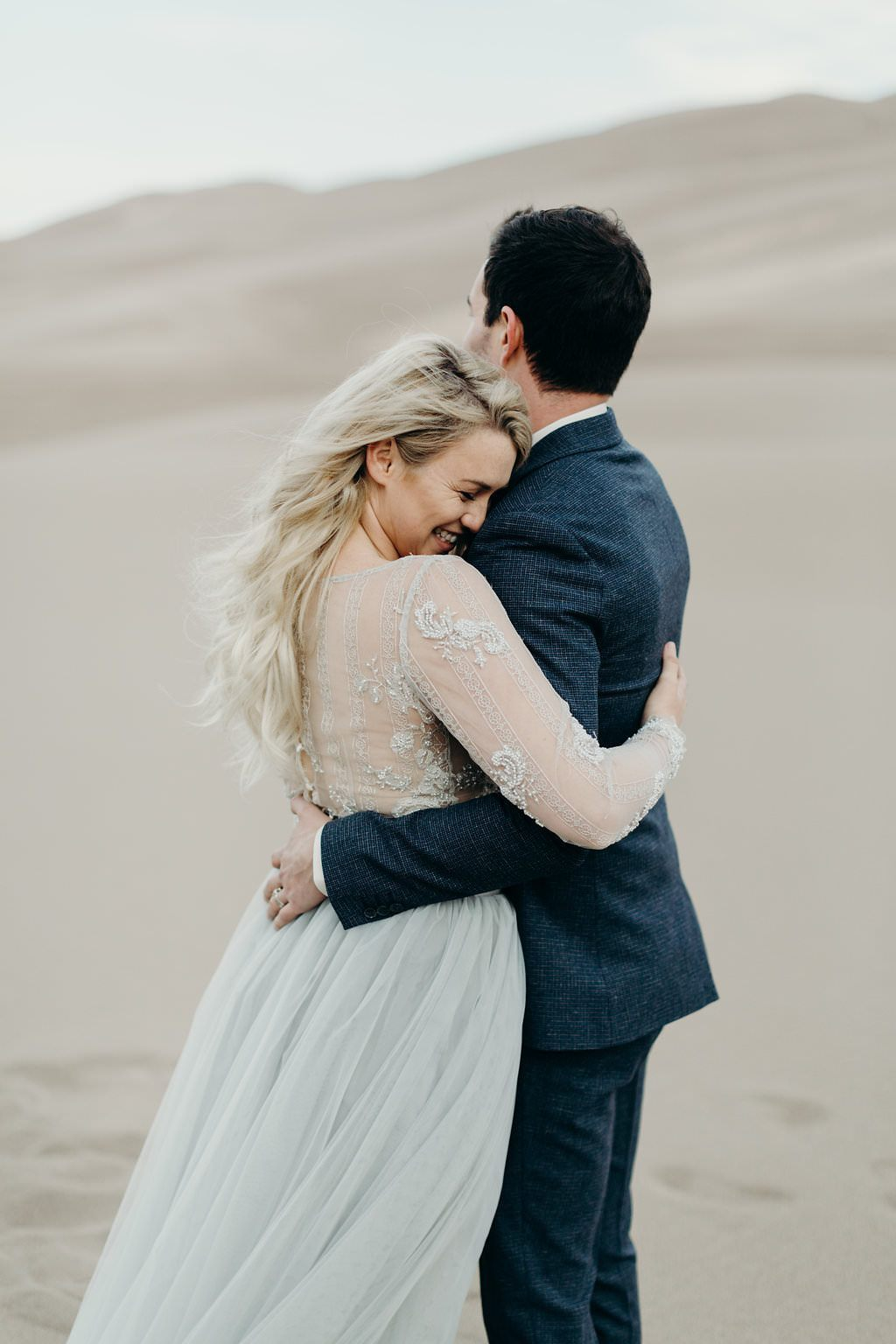 great-sand-dunes-colorado-elopement-clancey-7