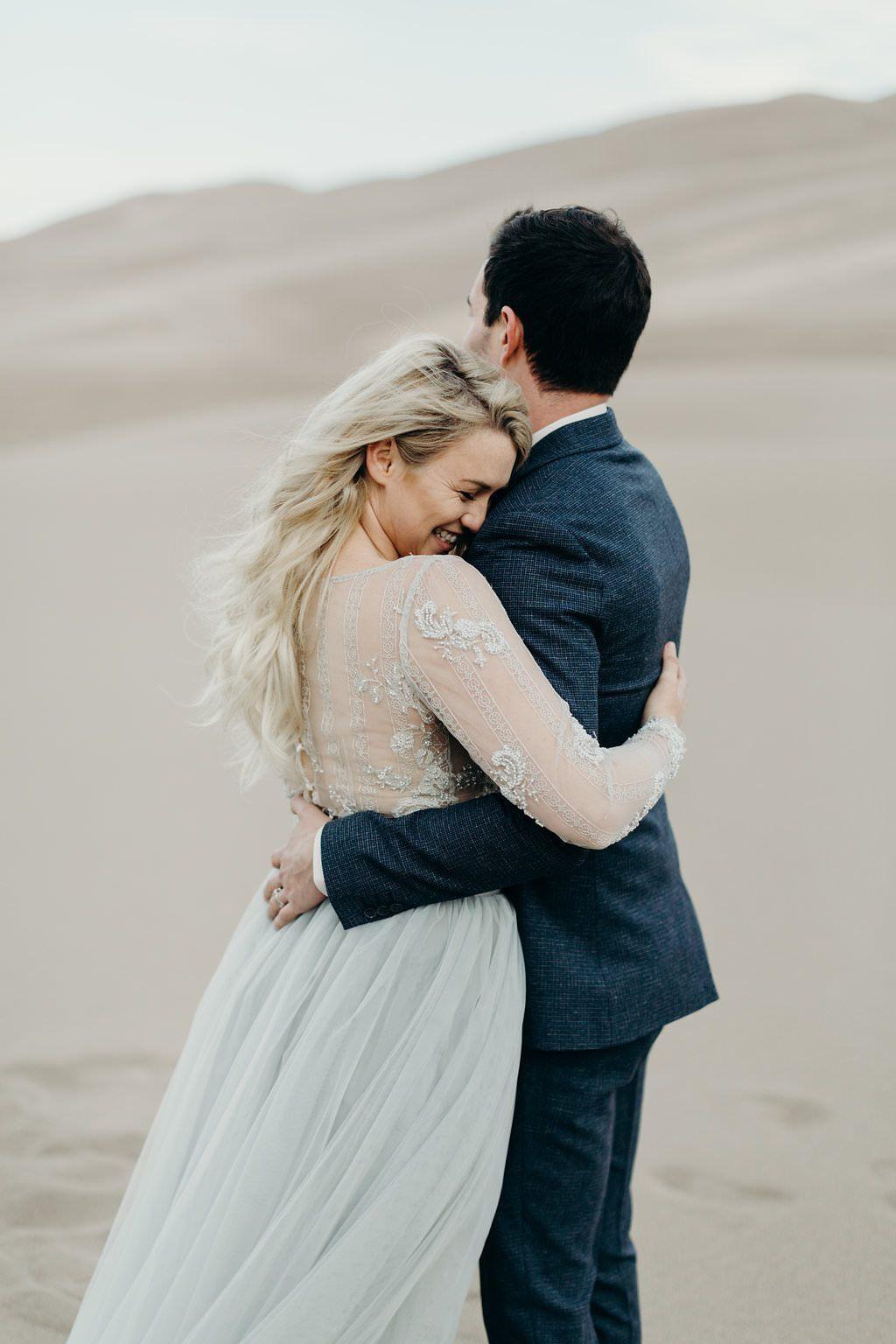 great-sand-dunes-colorado-elopement-clancey-7