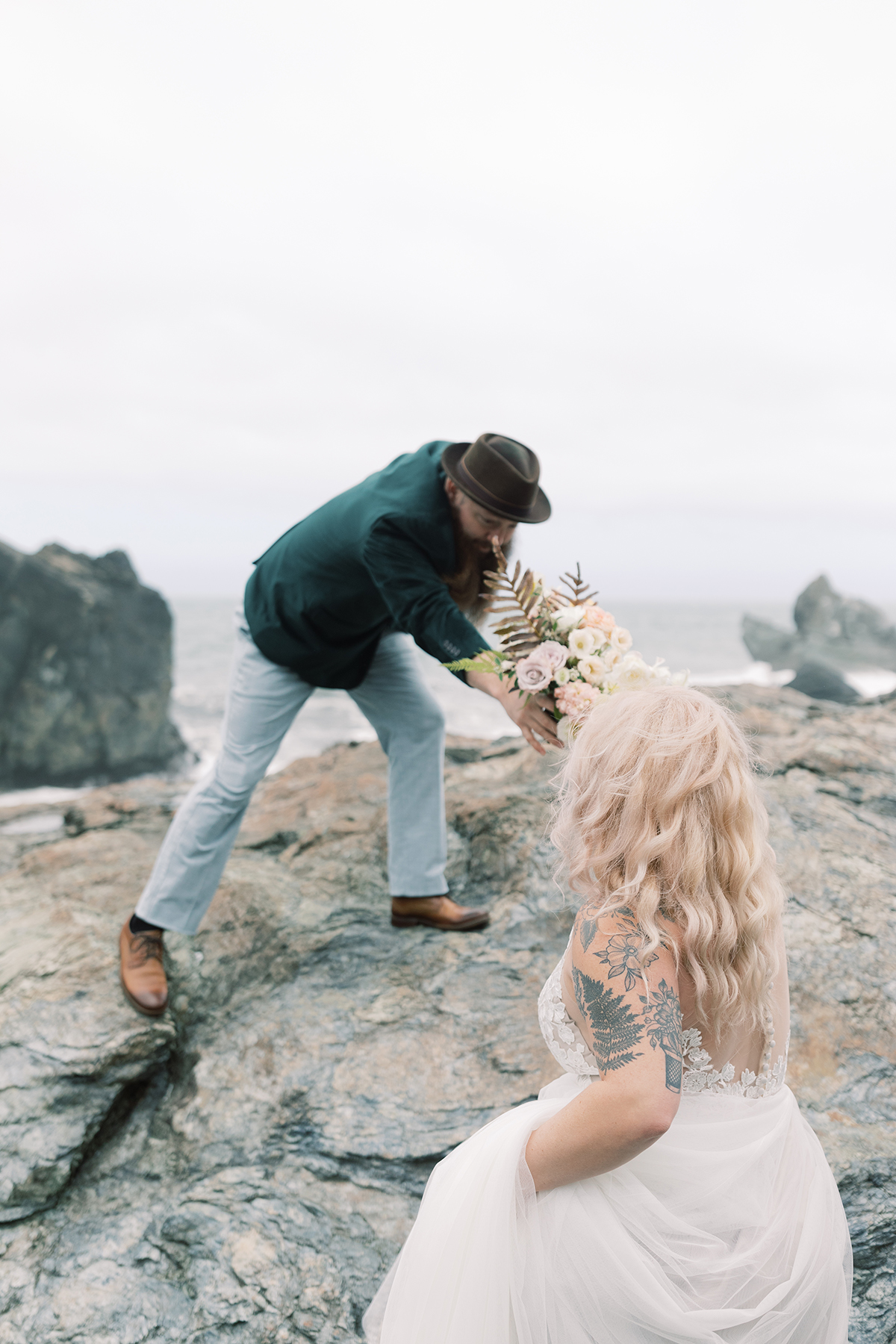 lace-and-lilies-elopement-northern-california-clancey-film-0
