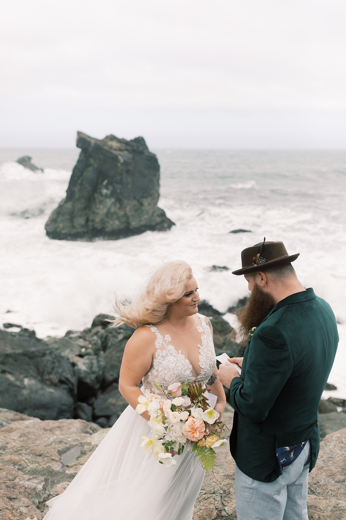 lace-and-lilies-elopement-northern-california-clancey-film-3