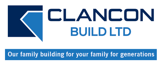 Clancon build | Dublins best building company