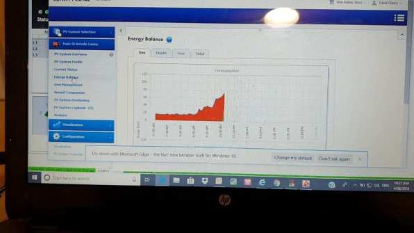 Cairns-100kw---Monitor