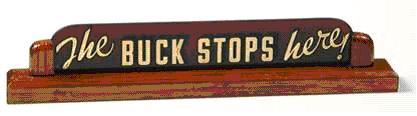 buck-stops-here