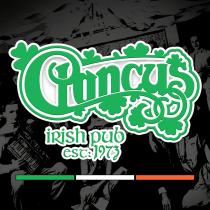 Clancys_Profile