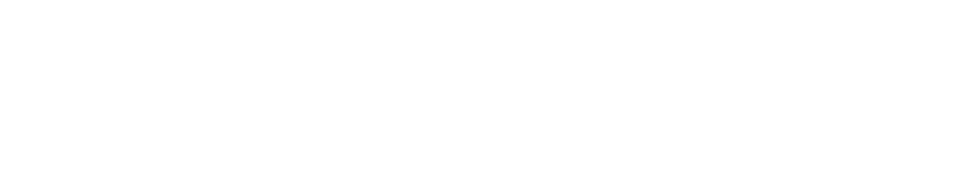 Clandestine Arts Logo