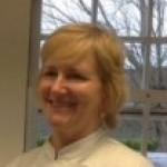 Profile picture of ClaireF