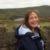 Profile picture of Sue Adamson