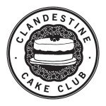 Group logo of New Forest Gluten Free Cake Club