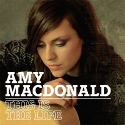 amy_macdonald_-_this_is_the_life