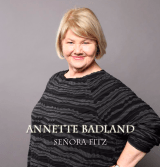 AnnetteBadland