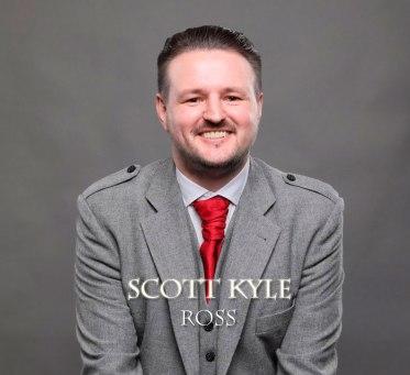 ScottKyle
