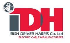 idh_logo
