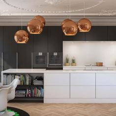141101-blog_copper_nordicdays_unoform_kitchen_black-oak-glacier-white_u_series