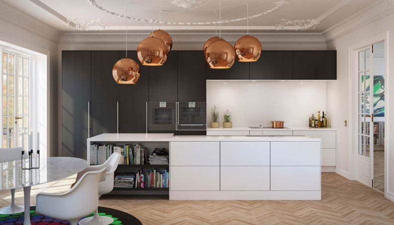 141101-blog_copper_nordicdays_unoform_kitchen_black-oak-glacier-white_u_series