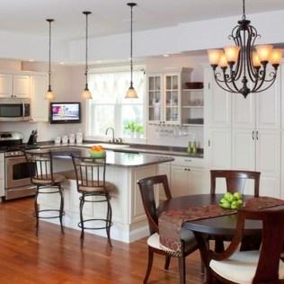 3dd1bc450d27a0dd_1858-w500-h400-b0-p0--traditional-kitchen