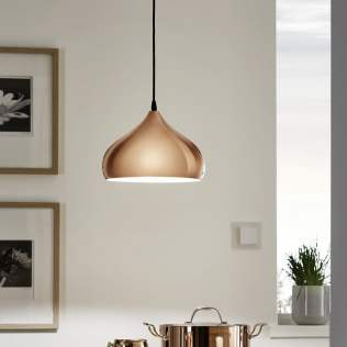 eglo-hapton-polished-copper-pendant-light-p1995-3555_image