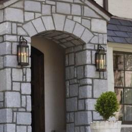 Hinkley-Lighting-Revere-2-Light-Outdoor-Wall-Lantern