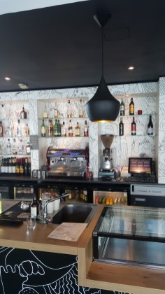 Birmingham Hotel Lighting Project ideas4lighting Clanrye Lighting Newry