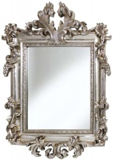 2-Pharmore-Ornate-French-Style-Champagne-PMR-Venetian-Mirror-80-x-106