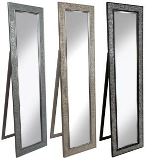 4_Pharmore-Mosaic-Champagen-Cheval-Mirror-01