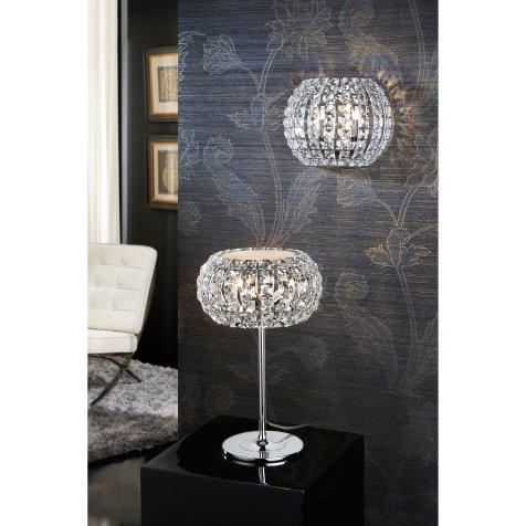Schuller-Diamond-40cm-Table-Lamp