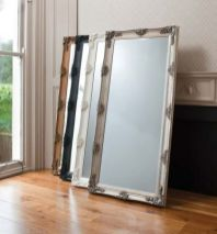 Large Mirrors Belfast French Ornate Mirrors Newry Clanrye Lighting