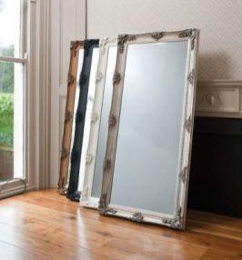 Large Mirrors Belfast French Ornate Mirrors Newry Clanrye Lighting