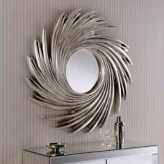 Accent+Mirror