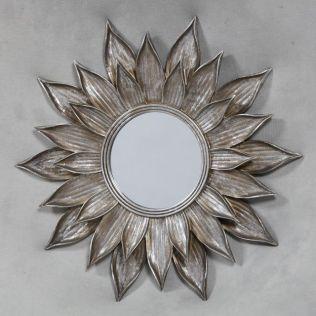 f3b2f2d761d3833e05458648f33ea72e--round-mirrors-wall-mirrors
