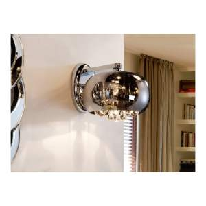 schuller-argos-oval-glass-bowl-crystal-rain-drops-wall-light-p18569-20887_image