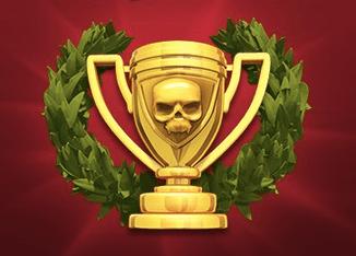 Clan2uk August 2014 Trophy push! (*** optional ***)