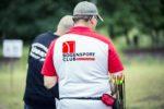 Rosenthaler Bogensport Club Duderstadt
