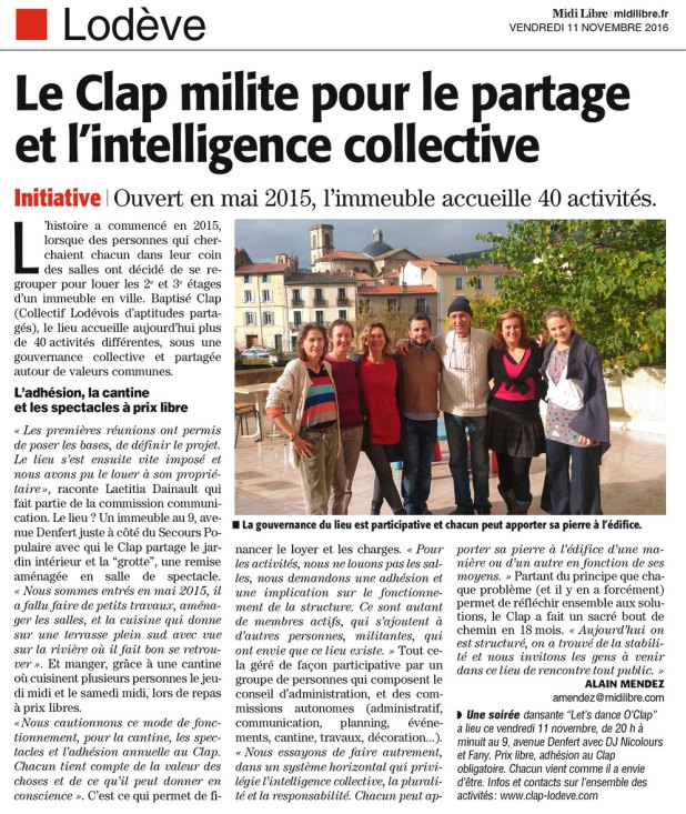 article-midi-libre-11-11-2016