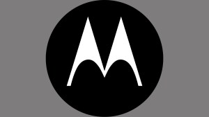 Moto G Herbal Specifications Tipped by the use of Geekbench Record