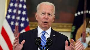 USA In recent years supplies rectification on 'reality take a look at' inside the wake of saying Biden checked watch 'most effective after supplier' at Dover