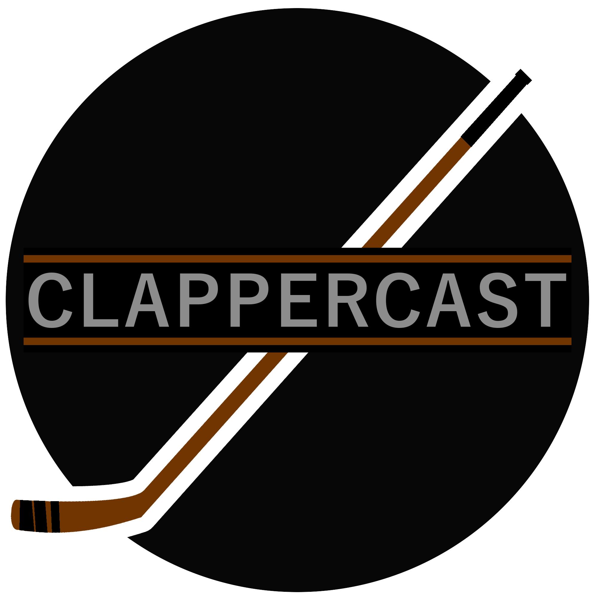 Clappercast Media
