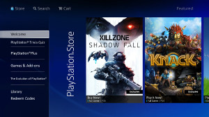PlayStation_Store_PS4