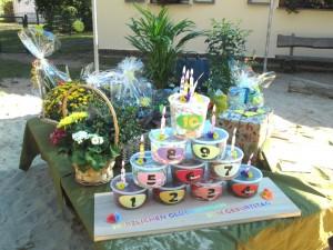 10 Jahre Montessori Kinderhaus Hangelsberg_1